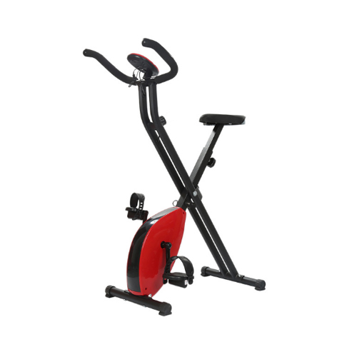 Hometrainer Indoor Cycling Bikes Spinning Bicycle Home Trainer Exercise Bike Sports Equipment Pedal Treadmill HWC